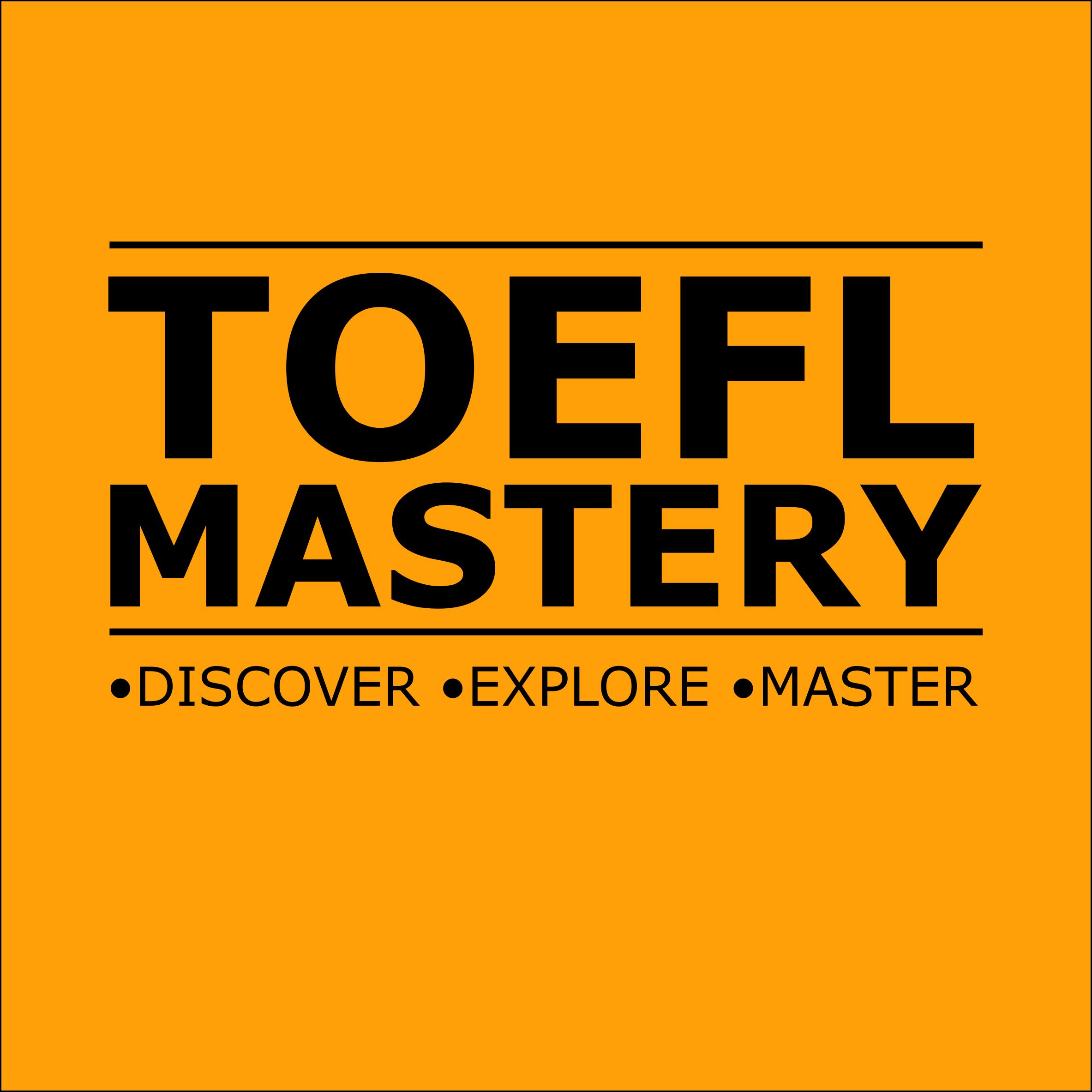 photo relating to Toefl Exercises Printable known as TOEFL Layout - Health 3 Kampung Inggris