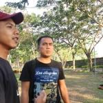 Berapa Biaya 2 Bulan Di Kampung Inggris Sukabumi 2017