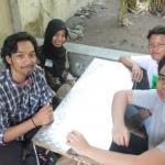 Berapa Biaya 2 Minggu Di Kampung Inggris Yogyakarta 2017