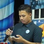 Berapa cost 2 Minggu Di Kampung Inggris Semarang 2017
